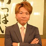 th_int_spy_kazimoto