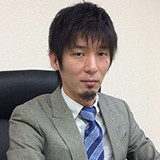 th_int_ghg_sugimoto