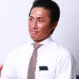 th_int_suika-group_yamane