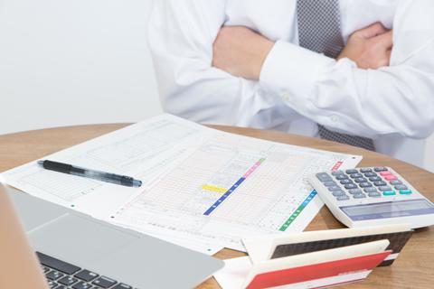 副業を始めたら必ず確定申告をしなければダメなの?