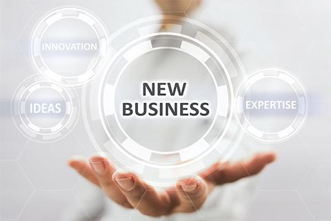 果たして自分は起業向き? 起業向きの人が持つ5つの特徴とは