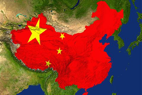 【英語と中国語】インバウンド化が進むナイトワーク業界でどちらが活かせるの?