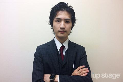 img_int_hapi_mizusawa01
