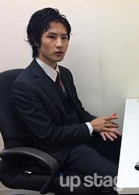 img_int_hapi_mizusawa02