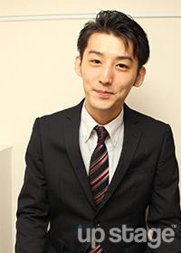 『ネクストライングループ』桜木町ド淫乱ンド 店舗責任者/高野友輔